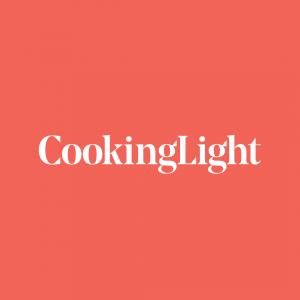 cookinglight magazine