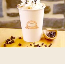 Coffee Coop